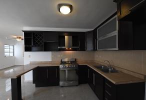 Foto de casa en venta en  , cumbres santa clara 2 sector, monterrey, nuevo león, 13705475 No. 01