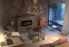 Foto de casa en venta en  , cumbres santa clara 2 sector, monterrey, nuevo león, 13872034 No. 01