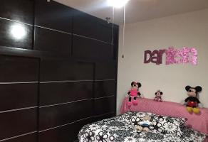 Foto de casa en venta en  , cumbres santa clara 2 sector, monterrey, nuevo león, 14372370 No. 02
