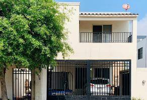 Foto de casa en venta en  , cumbres santa clara 2 sector, monterrey, nuevo león, 0 No. 01