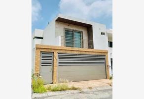 Foto de casa en renta en  , cumbres santa clara 3er sector, monterrey, nuevo león, 7553894 No. 01