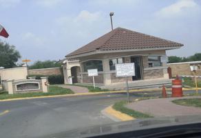 Foto de casa en venta en  , cumbres santa clara 2 sector, monterrey, nuevo león, 9412737 No. 01