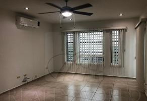 Foto de casa en renta en  , cumbres santa clara 3er sector, monterrey, nuevo león, 12539486 No. 01