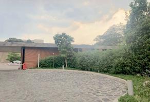 Foto de terreno habitacional en venta en cumbres santa fe tepozcuautla , san mateo tlaltenango, cuajimalpa de morelos, df / cdmx, 0 No. 01