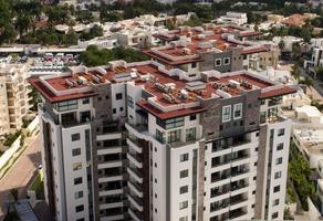 Foto de departamento en venta en cumbres towers monte athos . , colegios, benito juárez, quintana roo, 0 No. 01