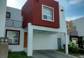 Foto de casa en renta en  , cumbres universidad i, chihuahua, chihuahua, 12176525 No. 01