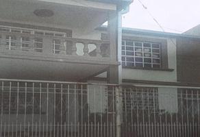 Foto de casa en venta en  , cumbres universidad ii, chihuahua, chihuahua, 19928916 No. 01