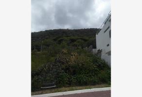 Foto de terreno habitacional en venta en cumbres yuca 358, jardines del cimatario, querétaro, querétaro, 9510063 No. 01