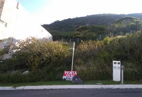 Foto de terreno habitacional en venta en cumbres yuca 361, cimatario, querétaro, querétaro, 9524939 No. 01