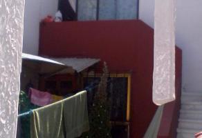 Foto de departamento en venta en papaloapan , colinas del lago, cuautitlán izcalli, méxico, 8980676 No. 01