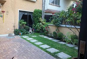 Foto de casa en venta en cunagua , torres lindavista, gustavo a. madero, distrito federal, 0 No. 01