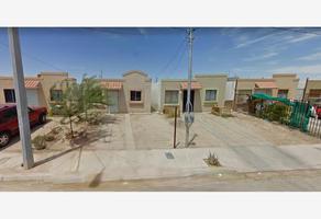 Foto de casa en venta en cunit 855, villa las lomas, mexicali, baja california, 0 No. 01