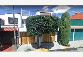Foto de casa en venta en cupula 0, jardines del sur, xochimilco, df / cdmx, 0 No. 01