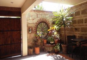 Foto de casa en venta en  , cúpulas, guanajuato, guanajuato, 0 No. 01