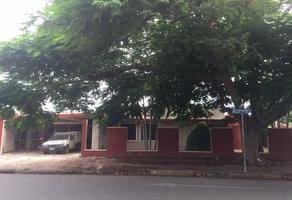 Foto de casa en renta en  , cupules, mérida, yucatán, 0 No. 01