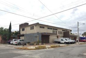 Foto de edificio en venta en  , cupules, mérida, yucatán, 0 No. 01