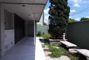 Foto de oficina en venta en  , cupules, mérida, yucatán, 17553267 No. 02