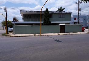 Foto de casa en renta en  , cupules, mérida, yucatán, 9272168 No. 01