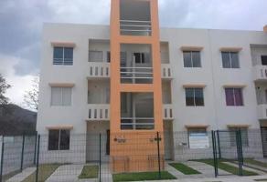Foto de departamento en venta en curcuito sur 00, tlajomulco centro, tlajomulco de zúñiga, jalisco, 5780938 No. 01
