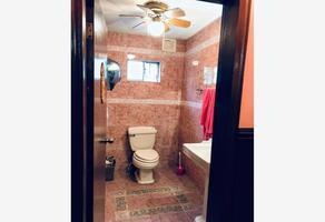 Foto de casa en venta en curie 13, arboledas, matamoros, tamaulipas, 17725236 No. 02