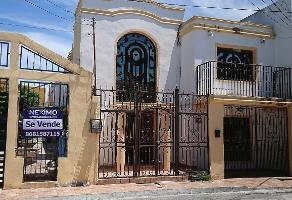 Foto de casa en venta en curie 86, arboledas, matamoros, tamaulipas, 6916146 No. 01