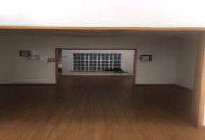 Foto de casa en renta en curie , anzures, miguel hidalgo, df / cdmx, 19194678 No. 01