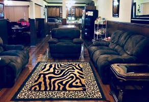 Foto de casa en venta en curie , arboledas, matamoros, tamaulipas, 6916146 No. 01