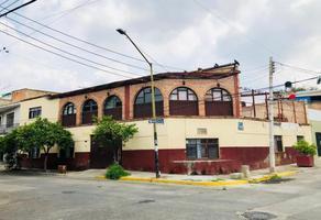 Foto de casa en venta en curiel gonzalo 397, alcalde barranquitas, guadalajara, jalisco, 0 No. 01
