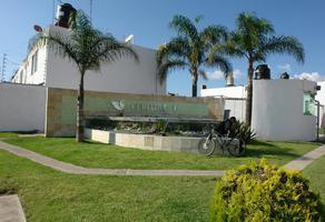 Foto de casa en condominio en venta en curitiba , san juan cuautlancingo centro, cuautlancingo, puebla, 15062578 No. 01
