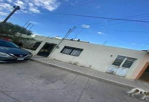 Foto de terreno habitacional en venta en  , curtidores, aguascalientes, aguascalientes, 0 No. 01