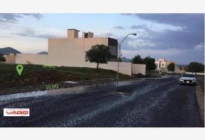 Foto de terreno habitacional en venta en cusárare 001, altavista juriquilla, querétaro, querétaro, 0 No. 01