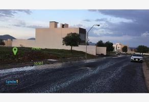 Foto de terreno habitacional en venta en cusárare 48, juriquilla, querétaro, querétaro, 0 No. 01