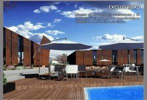 Foto de terreno habitacional en venta en cuspide residencial , cimatario, querétaro, querétaro, 10524117 No. 01