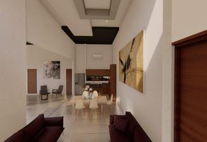 Foto de casa en condominio en venta en cutzan (yvr11) , yucatan, mérida, yucatán, 20407461 No. 01