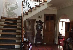 Foto de casa en venta en cuvier , anzures, miguel hidalgo, df / cdmx, 14163843 No. 06