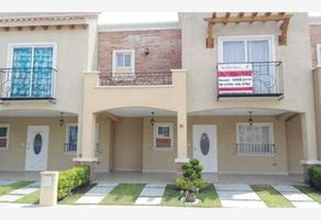 Foto de casa en venta en cuxtitla 0, los almendros, tizayuca, hidalgo, 0 No. 01