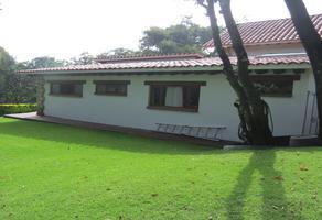 Foto de casa en venta en cuyamaloya , hacienda de valle escondido, atizapán de zaragoza, méxico, 13938611 No. 01