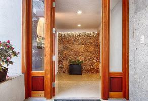 Foto de casa en venta en cuyamaloya , hacienda de valle escondido, atizapán de zaragoza, méxico, 14242483 No. 01