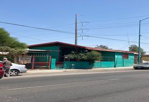 Foto de casa en venta en cuyutlan , bordo wisteria, mexicali, baja california, 20755194 No. 01