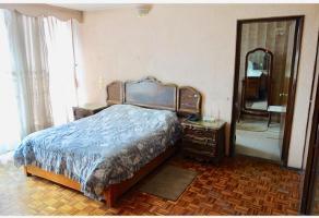 Foto de casa en venta en cuzco 1, lindavista sur, gustavo a. madero, df / cdmx, 0 No. 01