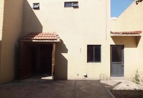 Foto de casa en venta en cuzco 767, lindavista norte, gustavo a. madero, df / cdmx, 0 No. 01