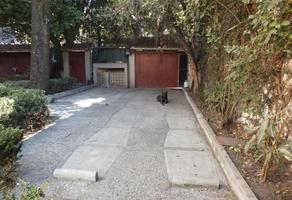 Foto de casa en venta en cuzco 850, lindavista norte, gustavo a. madero, df / cdmx, 0 No. 01