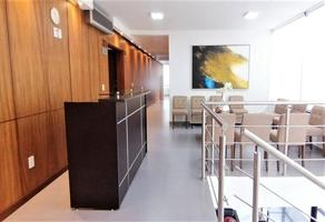 Foto de oficina en renta en cvln. jorge alvarez del castillo 1185, country club, guadalajara, jalisco, 0 No. 01