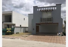 Foto de casa en venta en cxiv 3, el molino residencial y golf, león, guanajuato, 0 No. 01