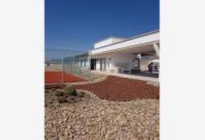 Foto de terreno habitacional en venta en cyca 4, villa de reyes centro, villa de reyes, san luis potosí, 0 No. 01