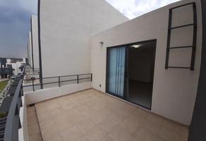 Foto de casa en renta en cynara 76, el mirador, el marqués, querétaro, 0 No. 01