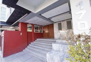 Foto de departamento en venta en czda azcapotzalco la villa 1, san marcos, azcapotzalco, df / cdmx, 19747801 No. 01