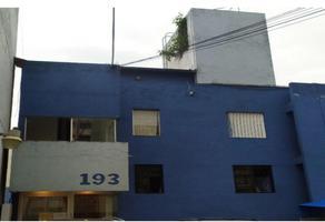 Foto de departamento en venta en czda de las romerias 193 , colina del sur, álvaro obregón, df / cdmx, 19351736 No. 01