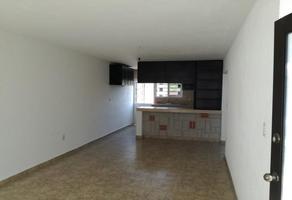 Foto de casa en venta en d 1, rivera de los sabinos, tequisquiapan, querétaro, 0 No. 01