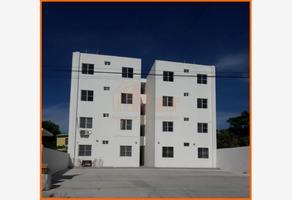 Foto de departamento en venta en d 310 123, candelario garza, ciudad madero, tamaulipas, 0 No. 01